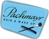 Ella Pachmayr | Hair & Make-Up